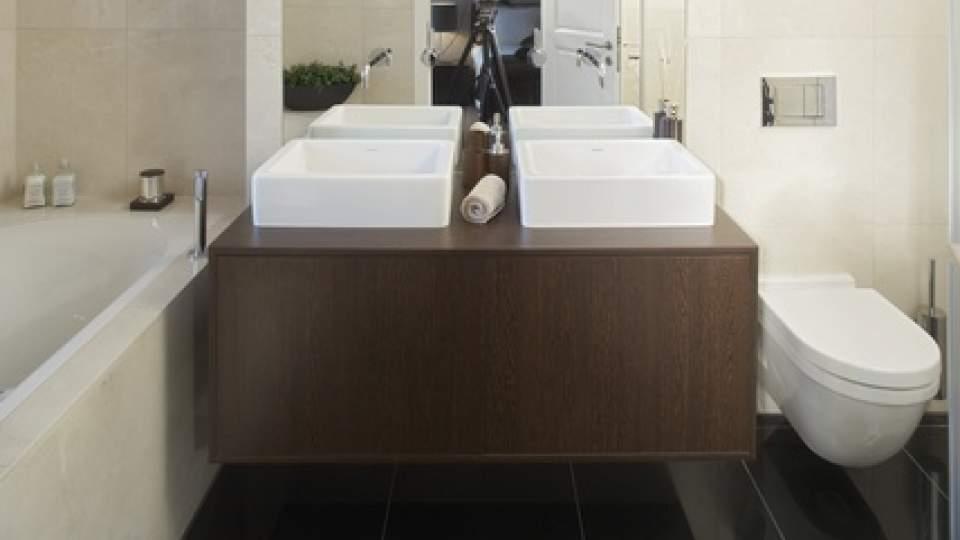 badsanierung und badm bel badsanierung ratgeber und tipps. Black Bedroom Furniture Sets. Home Design Ideas