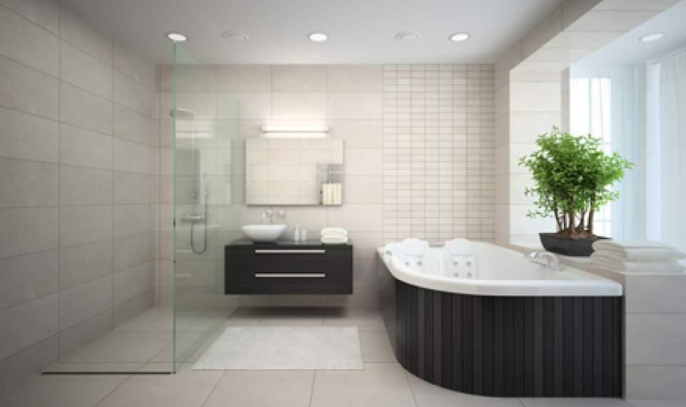 Besonderheiten Der Ebenertigen Dusche Fur Ihr Badezimmer