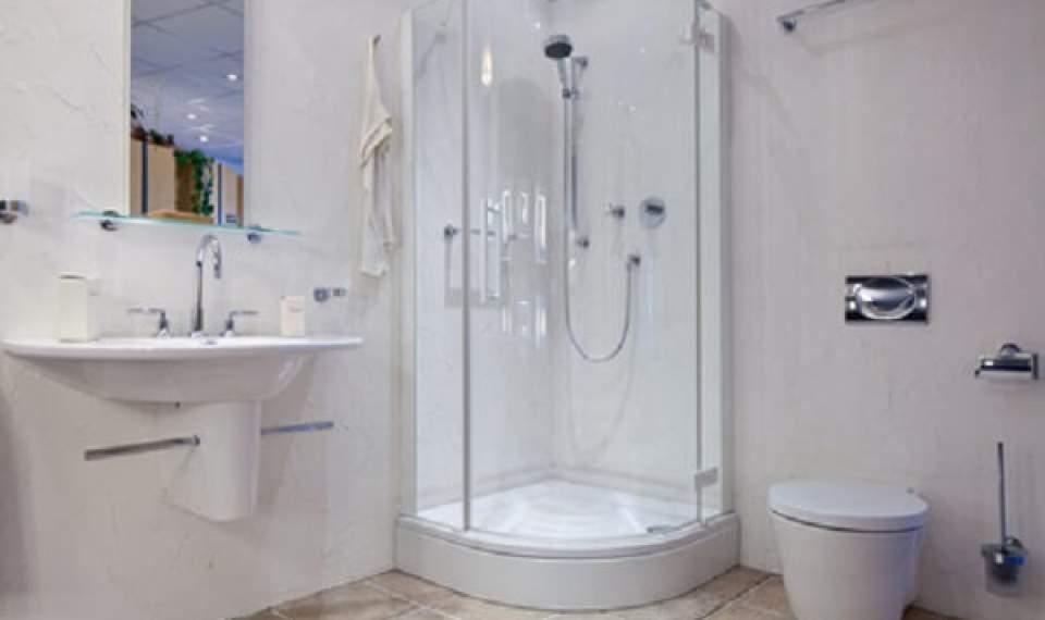 Die Deckengestaltung im Bad | Badezimmerdecke gestalten