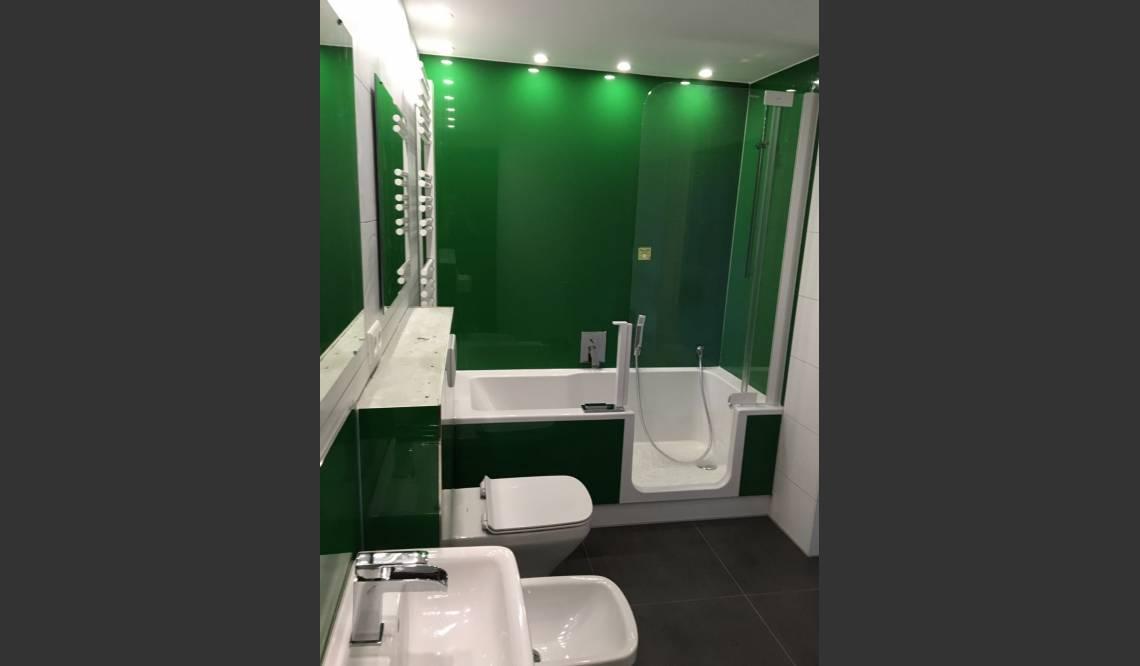badsanierung 59909 badm bel badeinrichtung. Black Bedroom Furniture Sets. Home Design Ideas